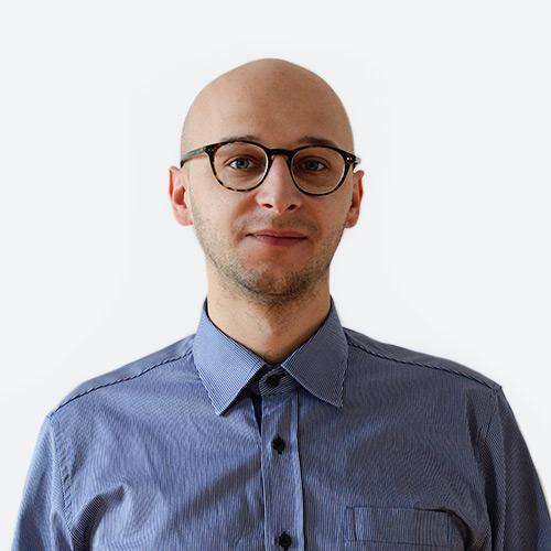 Wojciech Zakrzewski