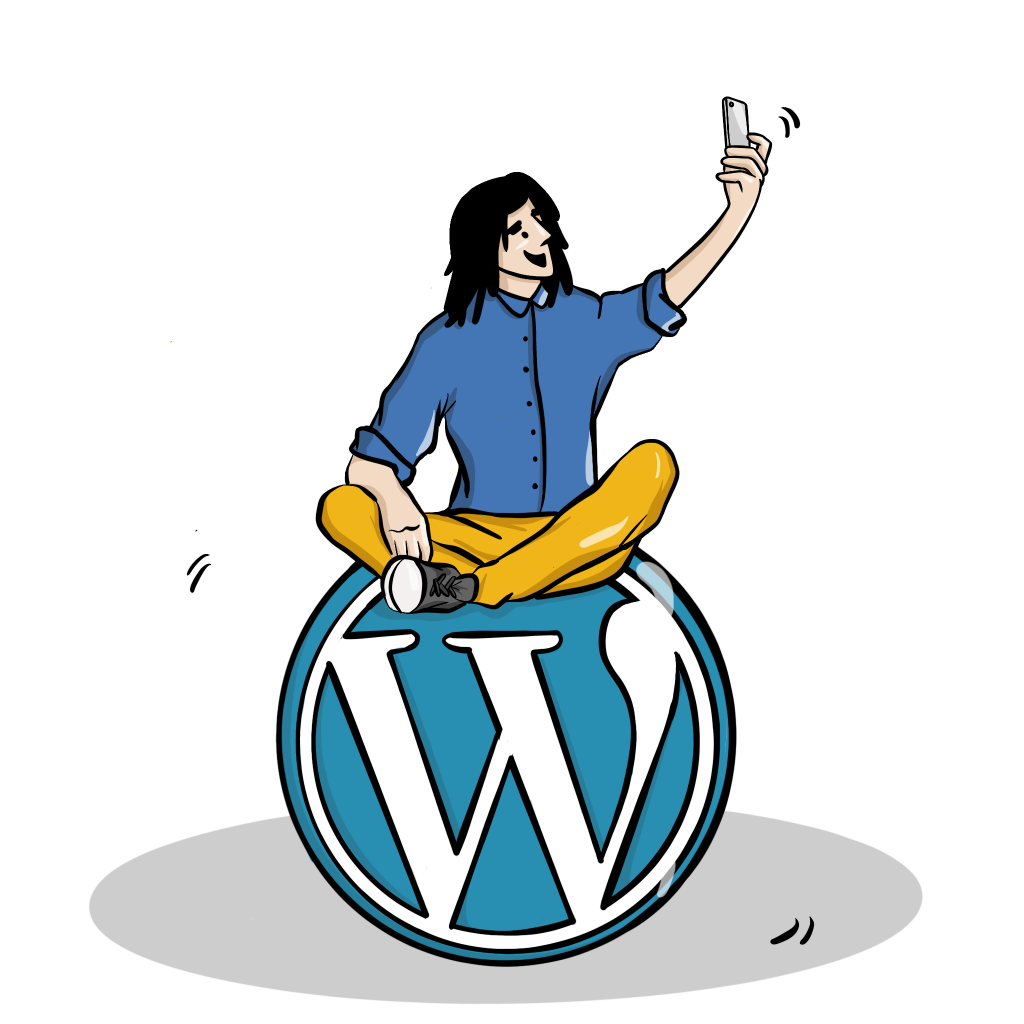wordpress seo services