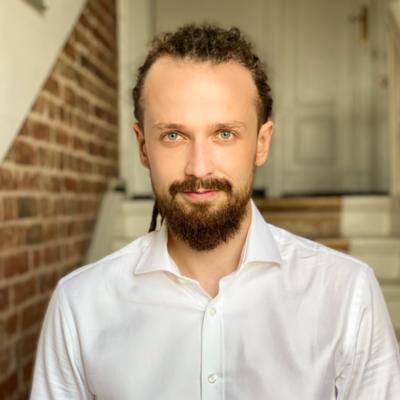 Mateusz Malinowski – Technical SEO Audit