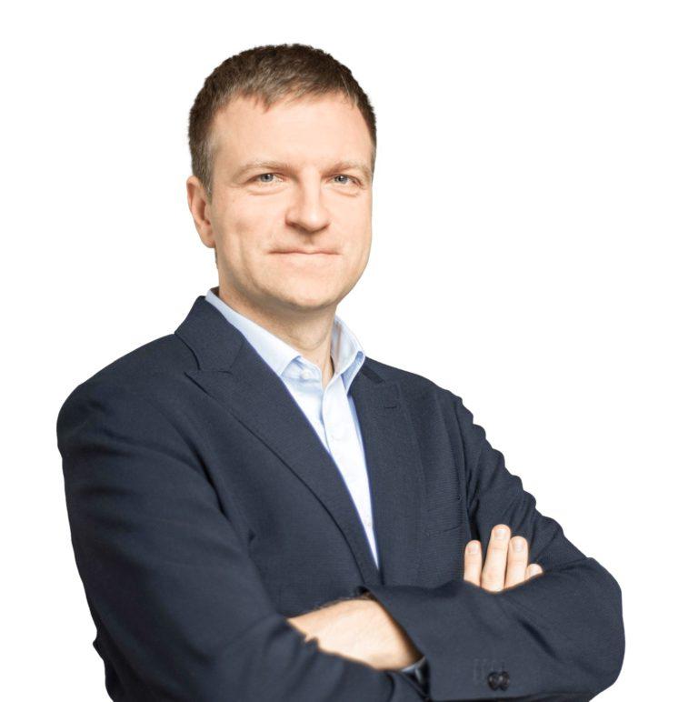 Przemysław Cyluk